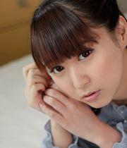 Haru Aizawa