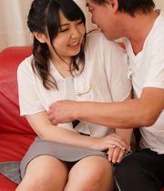 Hikari Misumi