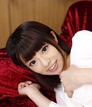Akina Sakura & Reon Otowa in Shukanism (POV Sex) 2
