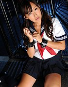 Uniform Beauty Girl : Nagisa [PT-48]PT48AD-01.jpg