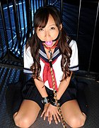 Uniform Beauty Girl : Nagisa [PT-48]PT48AD-09.jpg