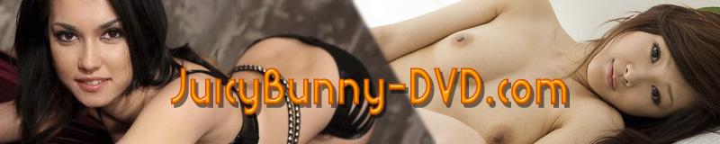 Juicybunny-dvd.com - No Mosaic Japanese Porn