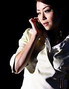Sky Angel Blue 34 : Maki Hojo (Blu-ray) [SKYHD-034]IMG_0107.JPG
