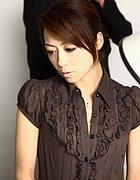 Sky Angel Blue 34 : Maki Hojo (Blu-ray) [SKYHD-034]IMG_0328.JPG