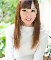 Akari Kiriyama