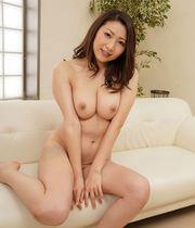 Akari Satsuki