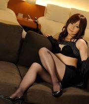 Asuka Kyouno
