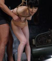 Ayu Hanashiro