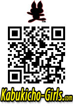 Kabukicho-girls.com QE Code
