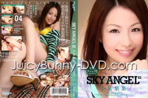 http://www.juicybunny-dvd.com/store/product_info.php?manufacturers_id=&products_id=627