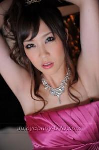 http://www.kabukicho-girls.com/gal/RHJ-244_kotone-amamiya/index.html