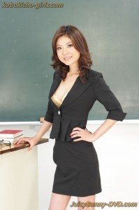 http://www.kabukicho-girls.com/gal/RHJ-245_riko-tanaka/index.html