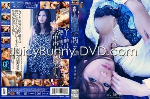 http://www.goldengeisha.com/juicy-dvd/RED/RED-094/red-094h7.html