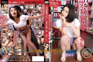 http://www.kabukicho-girls.com/gal/S2M-042_ran-minami/index.html
