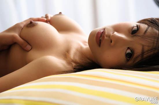 http://refer.ccbill.com/cgi-bin/clicks.cgi?CA=938496-0001&PA=2357266&HTML=http://www.gravure.com/tour/pages/AI-SUDO-01.php