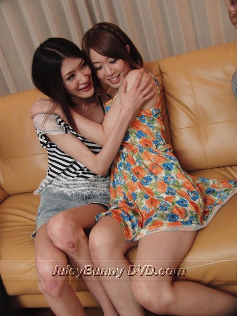 http://www.juicybunny-dvd.com/store/product_info.php?products_id=3635