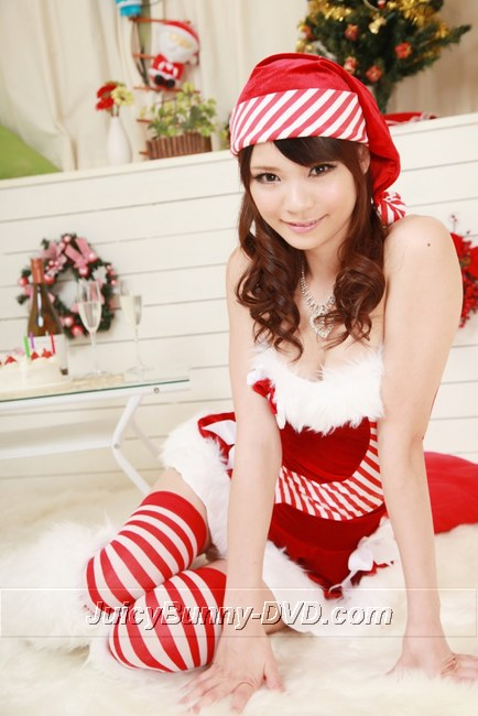 http://www.juicybunny-dvd.com/store/product_info.php?products_id=3643