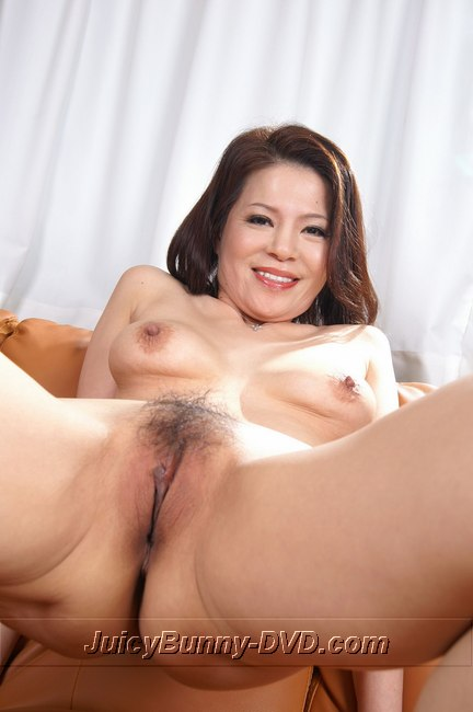 Interracial sex with Japanese and black cock studs in JAV porn
