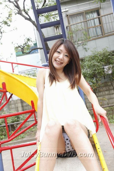 Tomomi Matsuda, RED HOT JAM, RHJ-277, Japanese amateur porn, BDSM