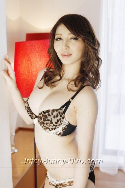 Deep Kiss and Sex: Rena Saiki [PT-136] - Exotic beauty, Rena Saiki no mosaic JAV debut!