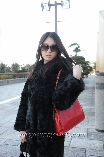 Nodoka Yuzuhara - Kabukicho-Girls