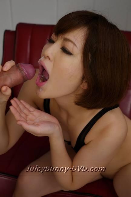 Tomoka Sakurai - SKY-285 - Kabukicho-Girls.com