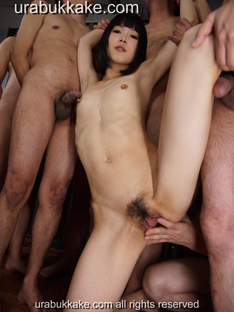 Nude Pix HQ Bdsm free gay video