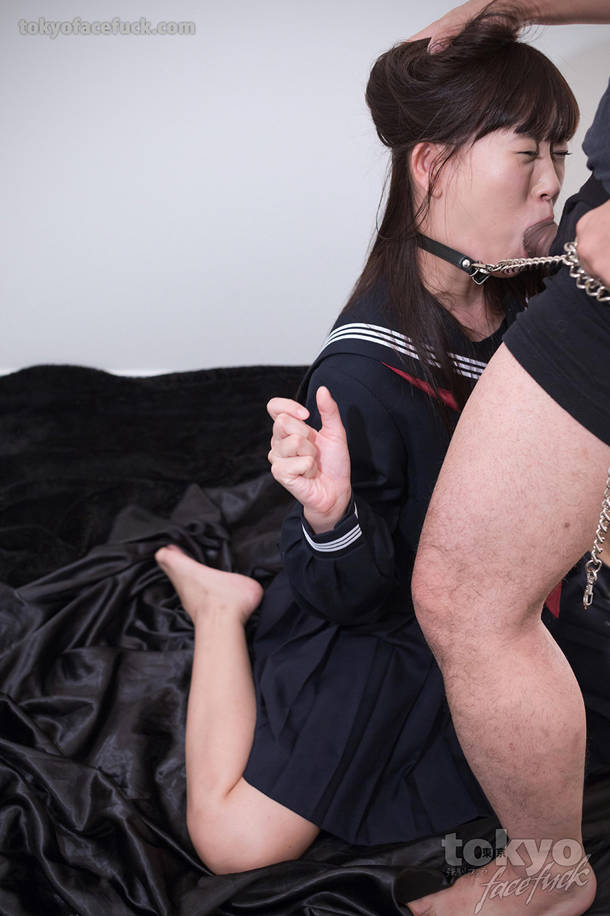 Neko,Aino,Japanese, Blowjobs, Japan, face, fuck, throat-fucking, BDSM, oral, sex, Tokyo, facefuck, JAV, AV, Idols, JAV Idols, Japanese, adult, video, cum-in-mouth,CIM, フェラチオ, 日本人動画, フェラ, イラマチオ, オーラル, 無修正動画, AV女優, 日本人素人, アダルトビデオ, 口内発射