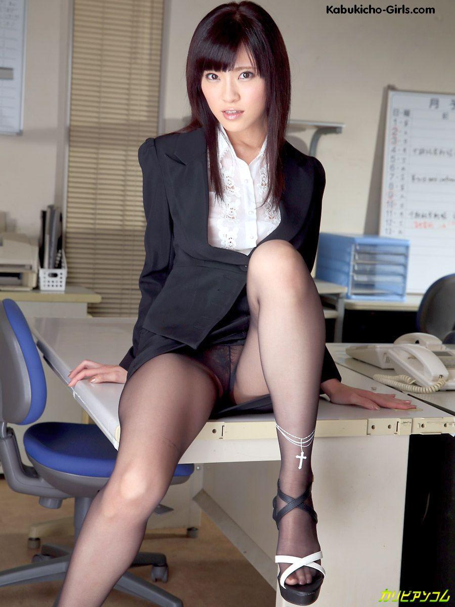 Sara Yurikawa, jav idol, AV女優, exclusive video, beautiful tits, blowjob, creampie, pussy licking, オリジナル動画 美乳 中出し クンニ ぶっかけ 顔射 イラマチオ