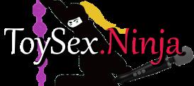 ninjalogo-tm-smaller