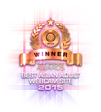 SL-Award2