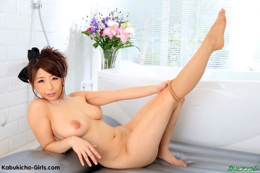 Ayumi Shinoda, Original Video, exclusive porn Japanese, Breasts, Internal ejaculation, creampie pussy sex, Big boobs, Breast sex, titty fucking, Handjob, tekoki, Cunnilingus, pussy-licking, Mouth fire, cum-in-mouth, Legs, Nice Ass, 篠田あゆみ, オリジナル動画 美乳 中出し, 巨乳, パイズリ, 手コキ, クンニ, 口内発射, 美脚, 美尻