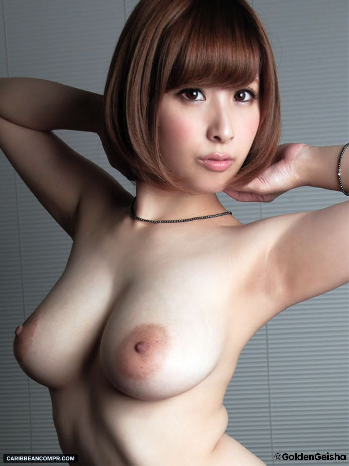 Orihara Honoka, AV actress, Big Breasts, Internal ejaculation, creampie sex, Promiscuity, gangbang, Japanese slut, Big boobs, Bondage, Restraints, Vibe, Breast sex, Fellatio, Handjob, 69, Cunnilingus, Bareback sex, fucking, Hard system, Nice Ass, slender, 3P, 折原ほのか, AV女優, 美乳, 中出し, 乱交, 巨乳, ボンテージ, 縛り, バイブ, パイズリ, フェラチオ, 手コキ, 69, クンニ, 生ハメ・生姦, ハード系, 美尻, スレンダー, 3P