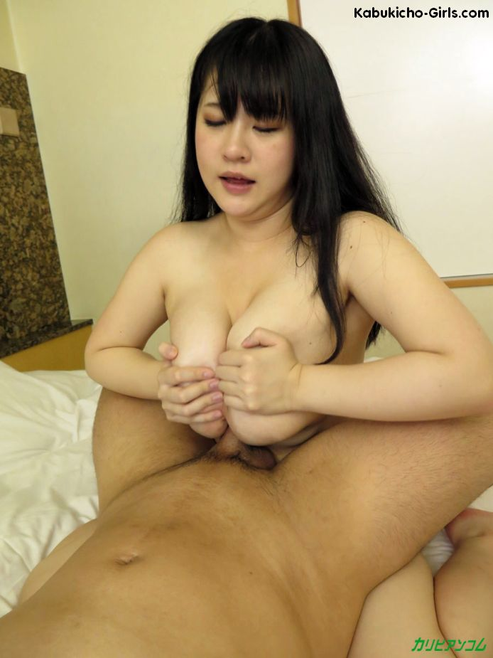 Mikoto Yatsuka, 八束みこと, オリジナル動画, 中出し, 巨乳, パイズリ, クンニ, Yatsuka Mikoto, Original Video, Internal ejaculation, Big boobs, Breast sex, Cunnilingus