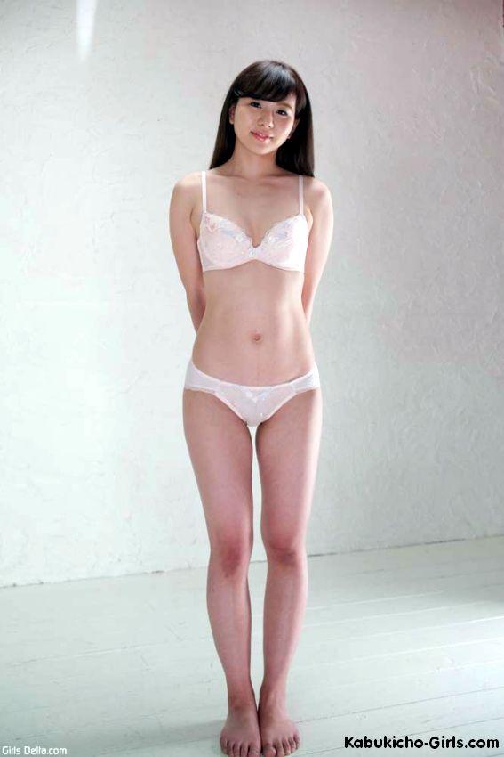 rikitake girlsdelta idol rikitake girls delta.com'