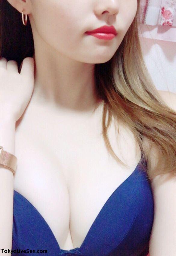 chinese escort sexchat