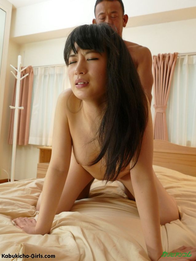 月村ひかる, オリジナル動画, 美乳, 中出し, バイブ, 手コキ, クンニ, Hikaru Tsukimura, jav videos, jav porn, exclusive porn movies, nice titties, creampie, vibrator, masturbation, sex toys, handjob, pussy licking, uncensored, analingus, ass eating, blowjob, no mosaic,