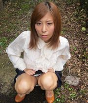 Chihiro Akino