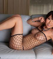 Chisa Hoshino