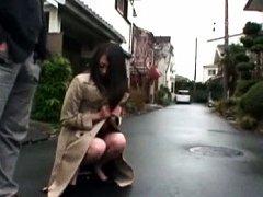 Nachi Kurosawa Asian picks men