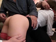 Kaho Kasumi Asian with hot ass is favorite toy of...