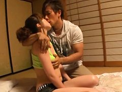 Yuuri Katsuki Asian is kissed,undressed and fondle...