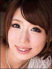 Tora-Tora Platinum 53: Asahi Miura - TRP-053