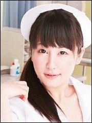 ED Specialist Nurse: Ayumi Iwasa