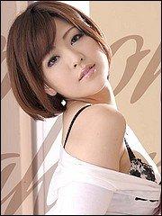 Gold Angel 26: Tomoka Sakurai