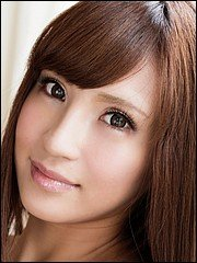 Catwalk Poison 98: Anna Anjyo