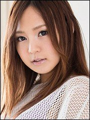 Merci Beaucoup 02: Yukina Momota