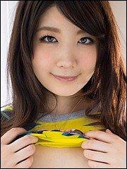 Merci Beaucoup DV 05: Rie Tachikawa