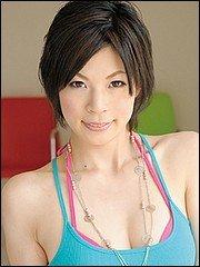 Naked Resume: Saki Aoyama