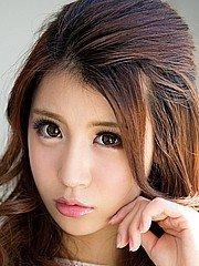 Kirari 61: Rino Akane